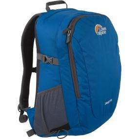 Lowe Alpine Orbit 30 backpack for 25 pounds @ Cotswold Outdoor