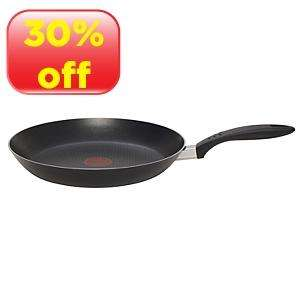 Tefal Frying Pan, 24cm, £6.30 Click  + Collect @ Asda Direct, Also More Tefal Reductions, See 1st Comment