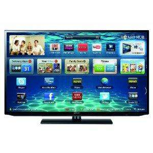 "Samsung UE40EH5300 40"" Smart LED TV @ Amazon - £479.99"