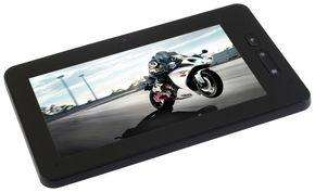 Sumvision Astro+ 7 Tablet PC - £79.99 @ eBuyer