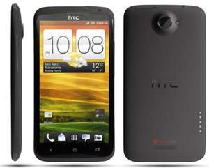 HTC ONE X for free with o2 contract for £15.50/24mths (remove data bolt-on) - £14.12 MONTH EFFECTIVELY in Tesco!
