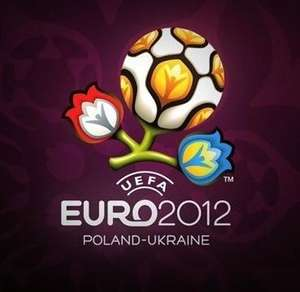 Bet £20 on top goalscorer of Euro 2012 and get £5 free bet each time they score @ Ladbrokes