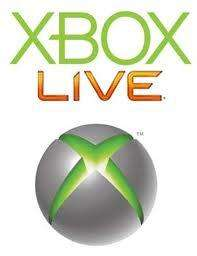 Xbox LIVE 4200 Points Card - £24.49 / 2100 points £12.25  using code @ Microsoft store *Free Delivery*