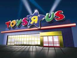 Various offers @ Toys R Us + 20% off*