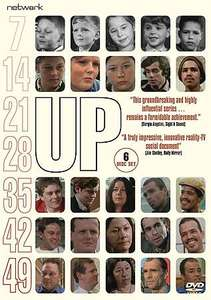 7-49 Up (DVD) for £10.42 @ Network DVD