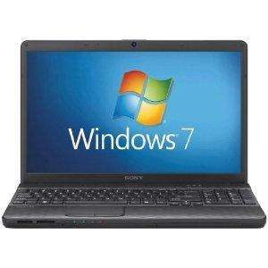 Sony vaio EH1S8E  Intel core i5 only £380.  Little woods direct refurb eBay store.