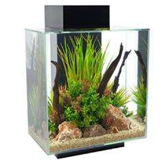 Fish tank at Petplanet.co.uk for £99.99