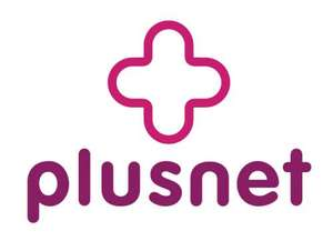 12 months line rental + 60GB Broadband with £75.50 cashback (£8.94 PER MONTH or £107.26pa after cashback) £182.76 @ Plusnet