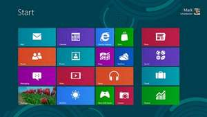Upgrade to Windows 8 for £14.99 on new Windows 7 machines £14.99 @ Microsoft Windows Downloads