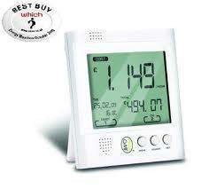Owl Cm119 Wireless Electricity Monitor @ Tesco Reduced to £9.50 from £35