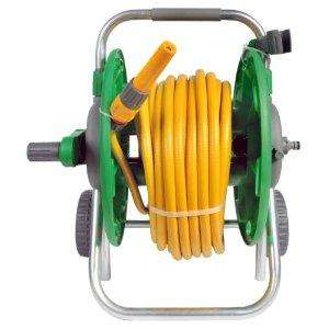Hozelock 60m Cart With 50m Multipurpose Hose £29.99 delivered @ Amazon
