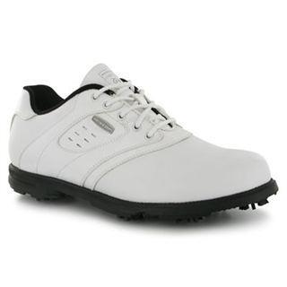 Dunlop Classic Golf Shoes Mens £4 @ SportsDirect (proper link in description)