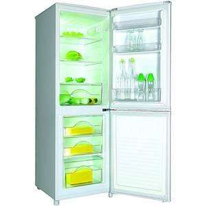 PROLINE PLC150W Fridge Freezer £158.94 @ Laskys