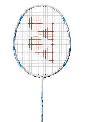 Yonex Isometric ArcSaber 002 Badminton Racket  £31.99 Free P&P @ Sweatband