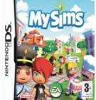 My sims - Nintendo DS - only £15.99 delivered