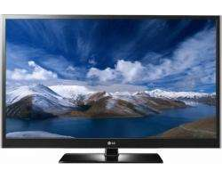 "LG 50PZ250 50PZ250T 50"" Full HD 3D Plasma TV with freeview HD and 600Hz £498 @ Electo centre"