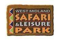 Exchange £3.00 in Clubcard vouchers for 1 day entry to West Midlands Safari Park worth £15 for 5 times the value