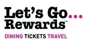 2 Cinema Tickets for £1 when you sign up to 1 month at Let's Go Rewards (£7.99 thereafter but cancelable during first month)