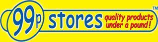 Robinsons Orange Squash 1.25l only 85p instore 99p stores
