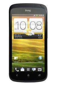HTC One S £16 per month 24 month contract @ The Carphone Warehouse