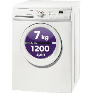 ZANUSSI ZWH7120P,COMET  INSTORE £349.99 online £109.99