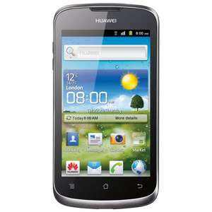 Vodafone Huawei Ascend G300 - £99.99 @ Amazon