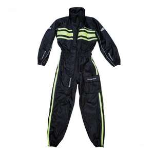 HEIN GERICKE COMPETITION ONE PIECE RAIN SUIT All Sizes Was £79.99 now £32.00