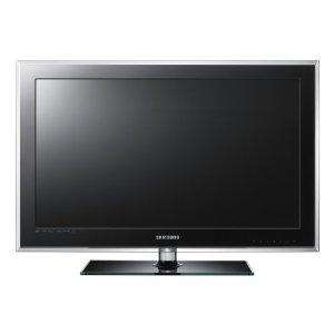 Samsung LE37D580 37 Inch Full HD 1080p Freeview HD LCD TV £299.99 @ Argos