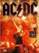 AC/DC live at River Plate £5.99 wowhd