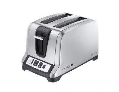 Russell Hobbs Quick2 Toast 2 Slice Toaster £19.99 @ Russell Hobbs