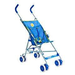 Red Kite Push Me Lite Stroller in Red or Blue was £25 now £7 del to store @ Sainsbury's