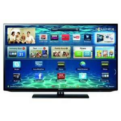 "Samsung UE40EH5300 40"" Full HD 1080p Smart LED TV - £415 @ Amazon"