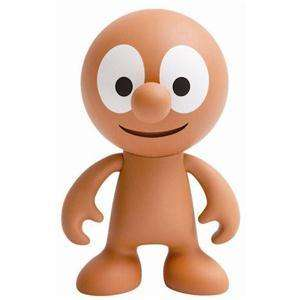 Morph Toy Figure - Amazon Price £8.75 - Home Bargains only 79p each!