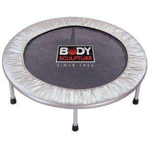 "Body Sculpture 36"" Aerobic Bouncer £22.99 delivered @ Amazon"