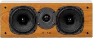 Quad L2 Centre Speaker 57% off @ Lintone Audio £149