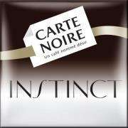 Free sample of Carte Noire coffee (facebook)