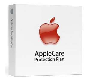 "APPLE AppleCare Protection Plan - for 13"" MacBook and MacBook Pro £99.97 @ currys/pcworld."