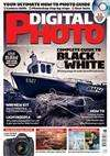 12 issues trial of Digital Photo or Practical Photography magazine for £12 + £9 Quidco
