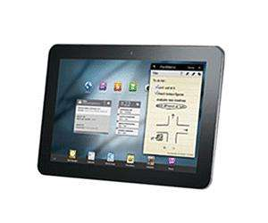 SAMSUNG Galaxy Tab 8.9 Wi-Fi 16GB £235.71 + £2.99P&P @ CleverBoxes