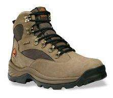 Men's Chocorua Trail Mid with Gore-Tex® membrane was £100 now £50 @ Timberland