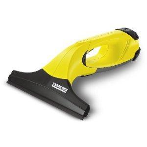 Kärcher WV 50 Window Cleaning Vacuum (Amazon)  £38.90