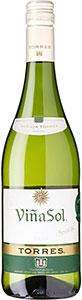 Torres Vina Sol (750ml) WAS: £6.13 NOW: £3.00 intore Asda Huddersfield