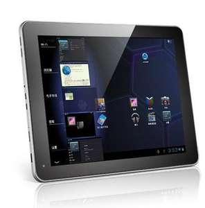 """7"""" CAPACITIVE MULTI TOUCH ANDROID 4.0 TABLET PC ALL WINNER A10 £72.95 @ Ebay/universalgadgets01"""