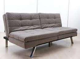 Debenhams - Sofa Bed - Was £700 now £250