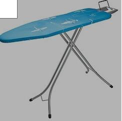 Brabantia Ironing Board £14.00 @ Tesco instore