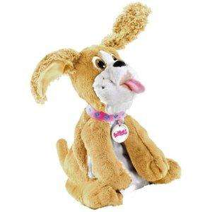 Animagic Sunny My Pick Me Up Puppy now £7 @ Tesco Direct