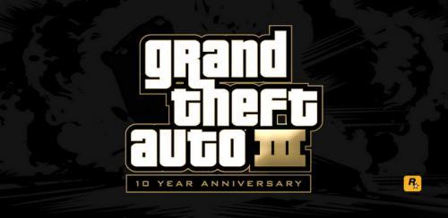 Grand theft  auto 3 google play 69p