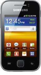 Samsung Galaxy Y - £7.50/24m @ Mobiles.co.uk but only 27p via redemption