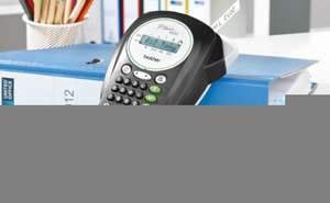 Brother® P-touch 1000 Label Maker  from  Mon 25 Jun  @ lidl
