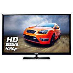"Samsung PS51E530 51"" Full HD 1080p Plasma TV @ £509 @ Sainsbury"